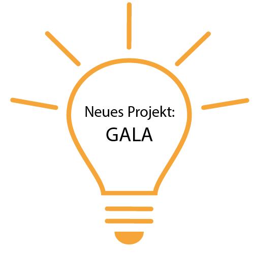 GALA – Gute Arbeit mit Lernanforderungen und Lernmöglichkeiten für ältere Erwerbstätige in der Arbeit 4.0
