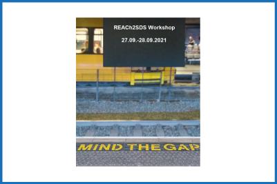 Informativer und erfolgreicher Online-Workshop mit der BAuA